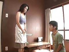 Asian XXX HD Movies